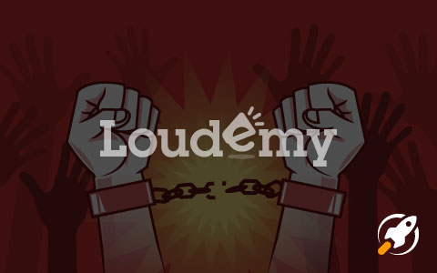 Loudemy