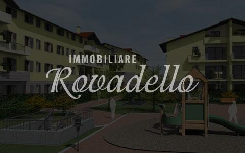 IMMOBILIARE ROVADELLO