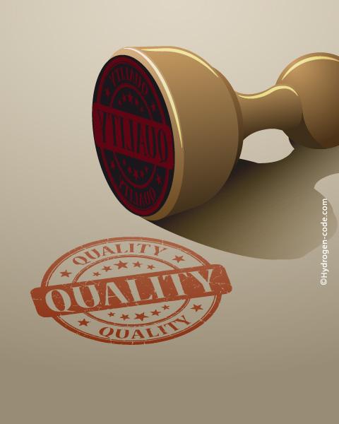 Ci interessano davvero contenuti di qualità?